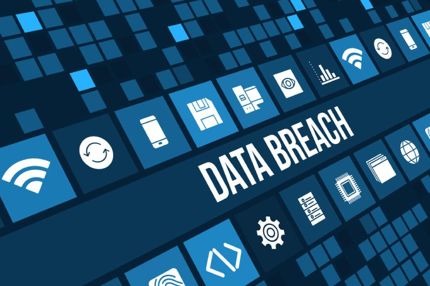 What's Next After The Australian's Victorian Government Employees Data Breach