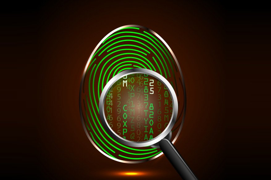 What Is Computer Digital Forensics How Can You Qualify As One