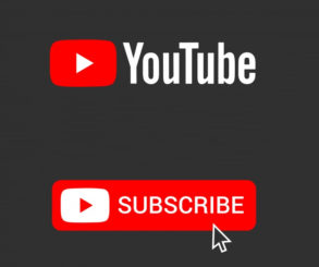 YouTube Accounts Hijacked by Cookie Theft Malware