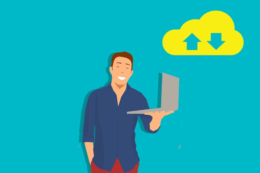 4 Easy and Simple Ways To Secure Cloud Infra