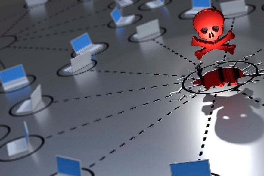 4 Most Memorable Botnets In History