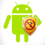 4 Most Recognizable Android Antimalware Apps You Can Install Today