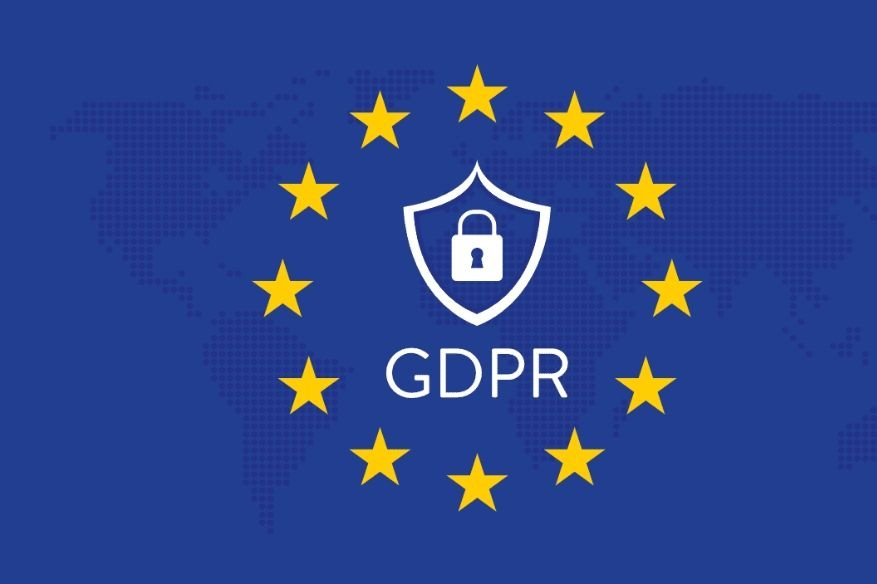 5 Important GDPR Requirements