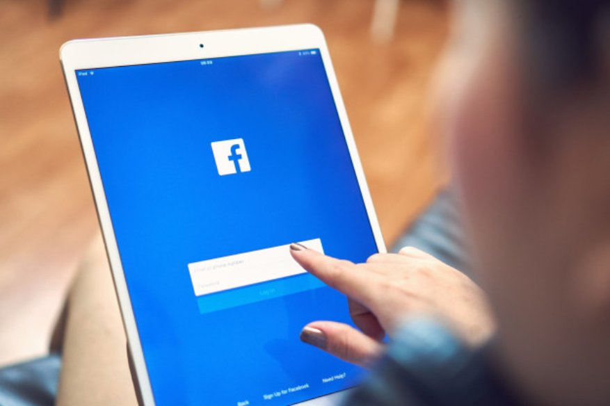 5 Suggestion To Facebook To Gain Users' Confidence