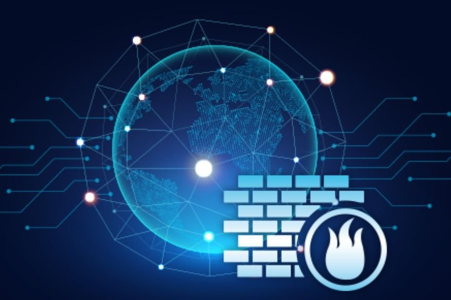 7 Basic Firewall Fundamentals People Need To Know