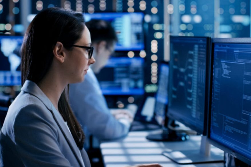 A Guide to Cyber Security Salary