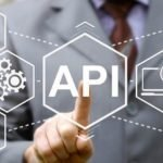 API Security, Developers And Users Responsibility