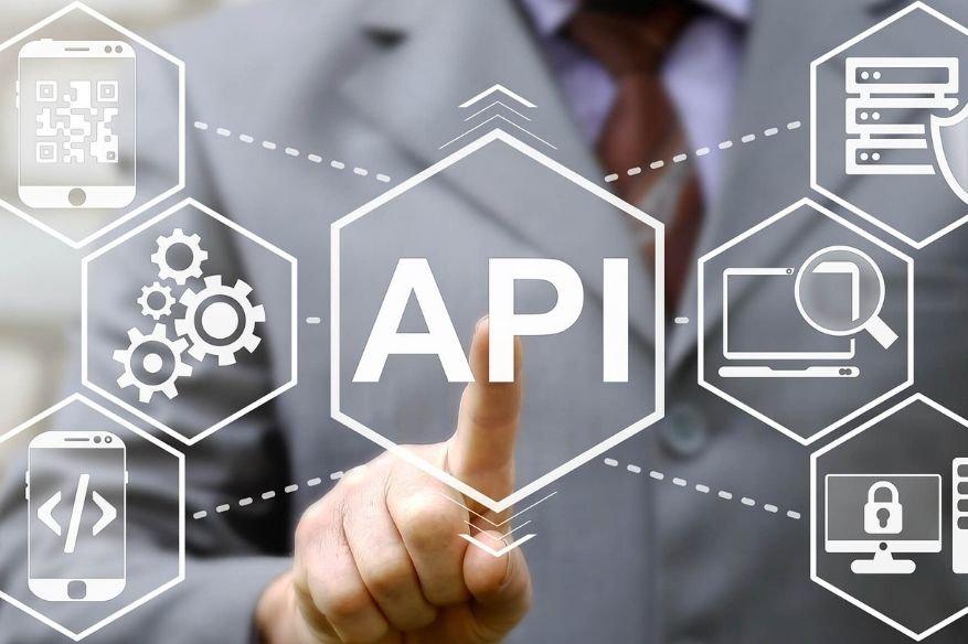 API Security is Important for Organizations