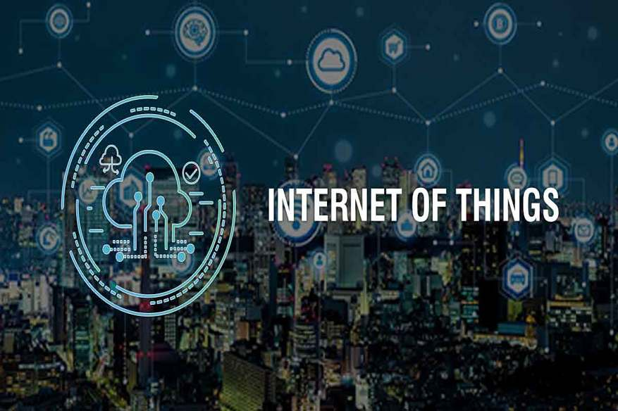 Adopting IoT Is Semi-Adapting Risks, Unless Mitigated