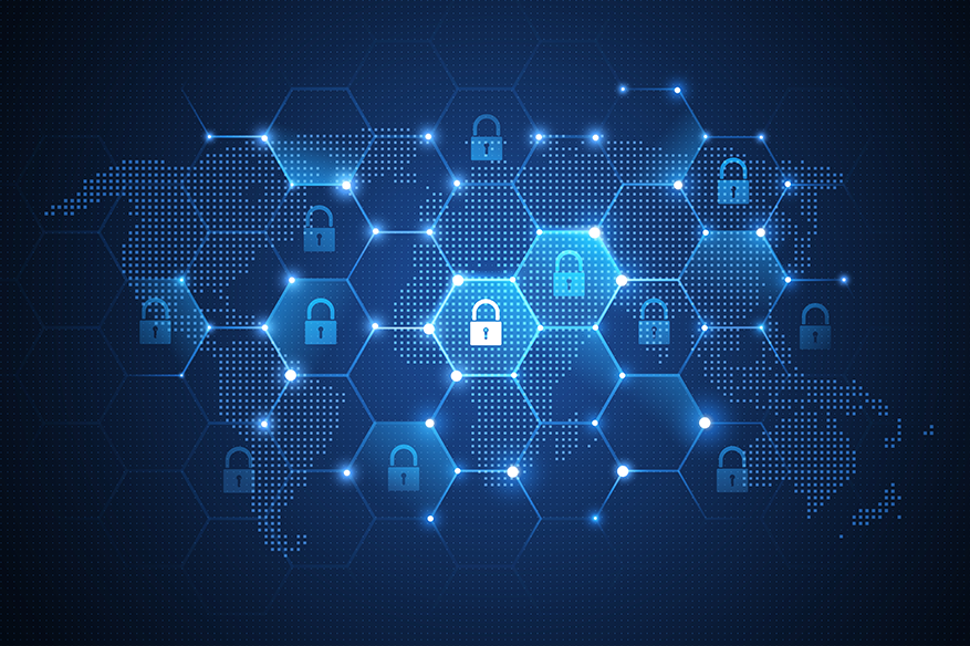 All about Data Breaches, How They Happen and Their Impact