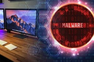 An Overview Malwarebytes 2019 State-of-Malware Report