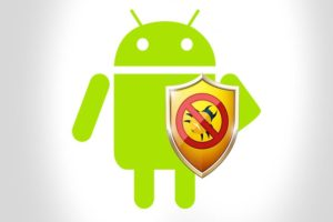 Android Antimalware Apps You Can Install Today