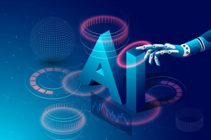 Artificial-Intelligence's-Deep-Learning-A-New-Cybersecurity-Tool
