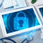 Australia's TGA Medical Devices Cybersecurity Guidelines