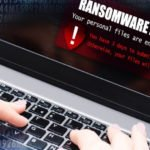 Bad Actors Still Raking Profit From Ransomware