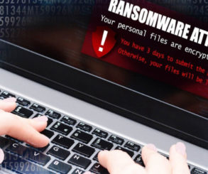 How Do You Get Ransomware?