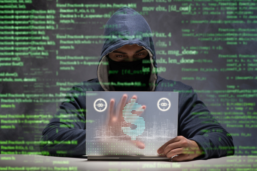 Banking Trojan Infections Dominated In Q1 2019