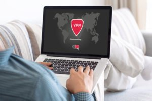 Basics Of VPN Advantages And Disadvantages