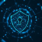 Benefits and Best Practices of Adaptive Security