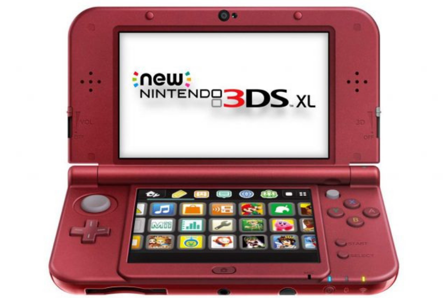 Best 5 Nintendo 3DS Emulator for Android, iOS & PC