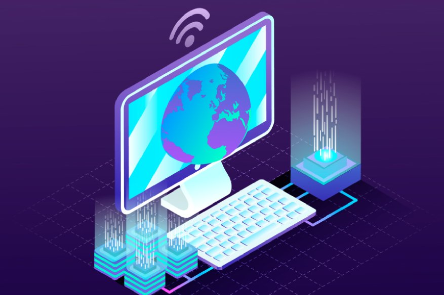 Best Proxy Servers of 2019 and How To Stay Safe From Hackers