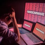 Beware of 10 Past Ransomware Attacks
