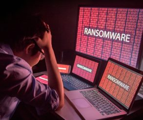 Microsoft Researches Ransomware Attack Targeting App Developers