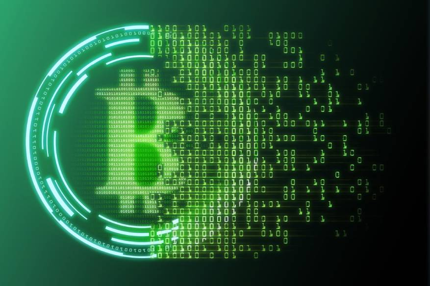 Bitcoin Rewards As Lures? Tale Of The New Generation Malvertising