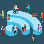 Boon or Bane The Growth Of Public Open Wi-Fi
