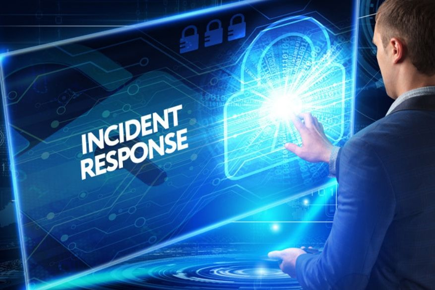Building Your Incident Response Team