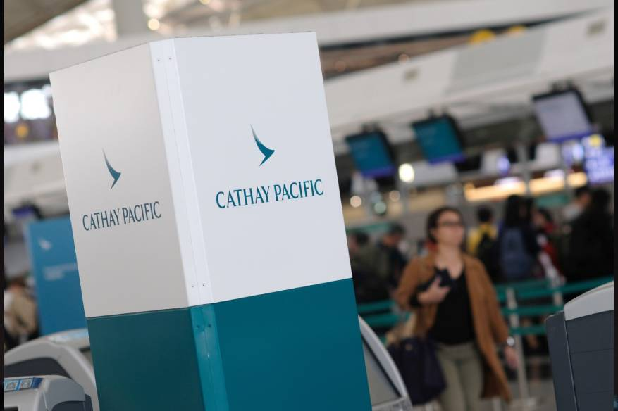 Cathay Pacific 2014 Breach Fully Disclosed By Hong Kong