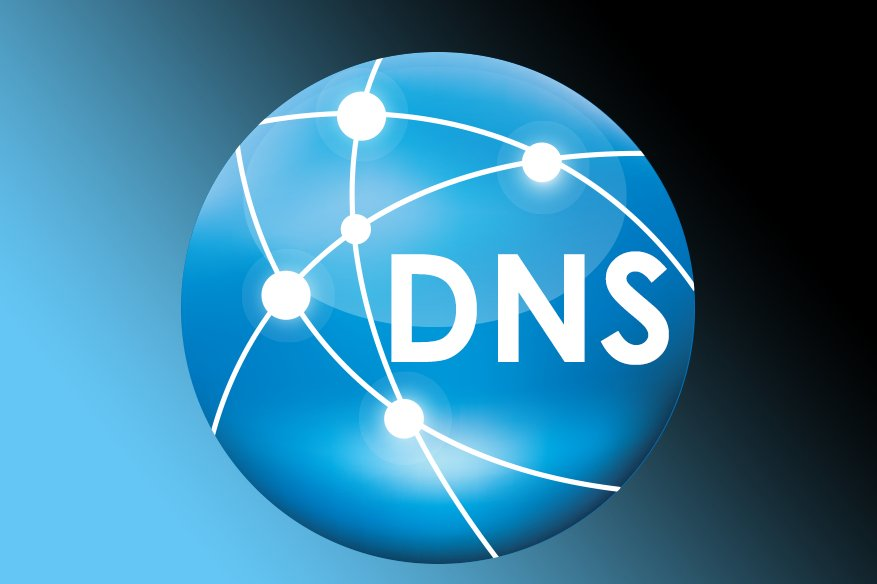 Changing Your DNS Server: Why and How You Should It
