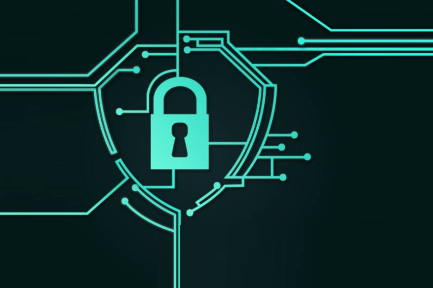 Cisco Issues 41 Security Advisories in a Single Day