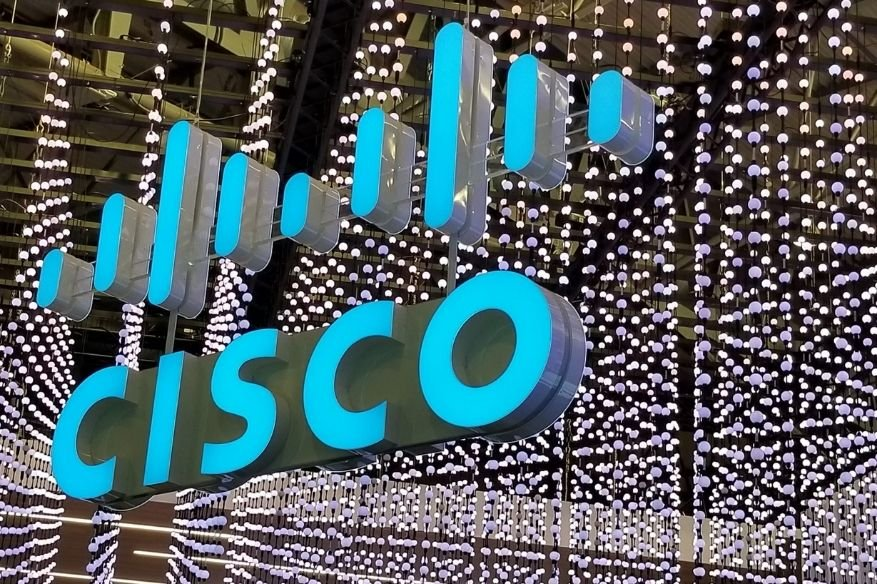 Cisco To Pay $8.6 Million As Settlement For 5-Year Bug In Their Product