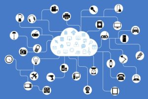 Cloud Services, A Good Trend Or Not?