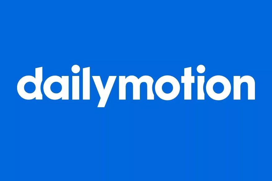 Credential Stuffing Attack Hits Dailymotion