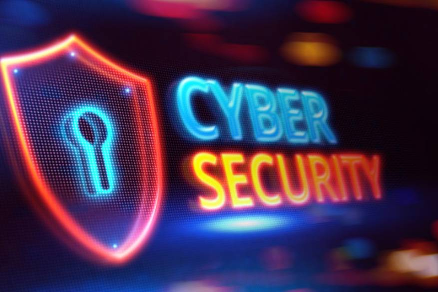 Cyber Security Conferences
