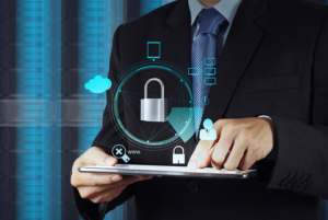 Cybersecurity Breaches Against Canadian Companies on the Rise