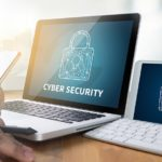 Cybersecurity Protection Needs To Reach The Next Level