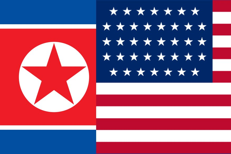 Cyberwarfare Up Close United States Forces Vs North Korean Joanap Botnet