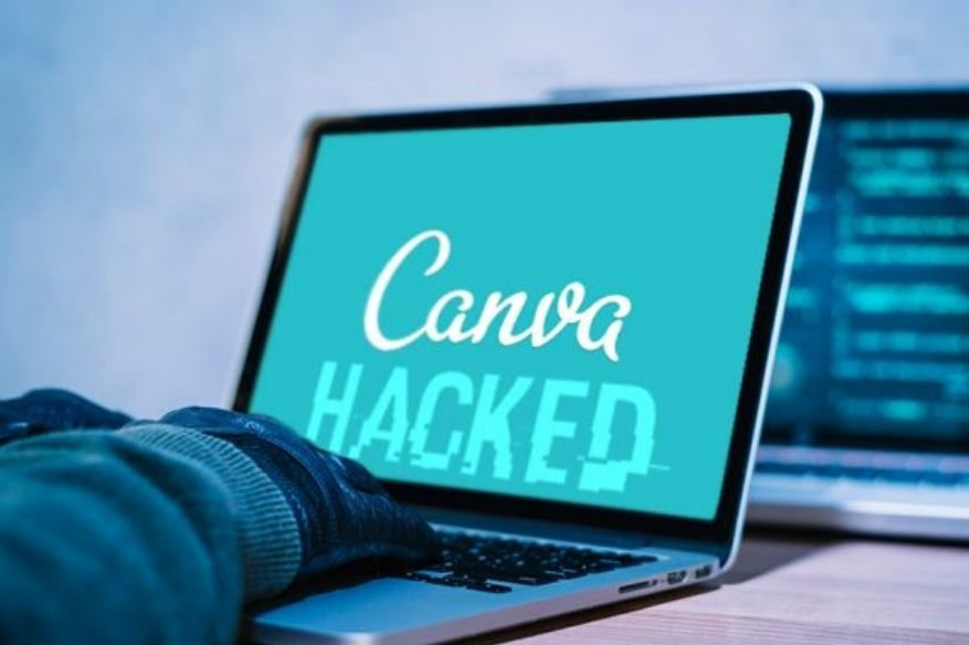 Data Breach Hits Australian Tech Unicorn Canva