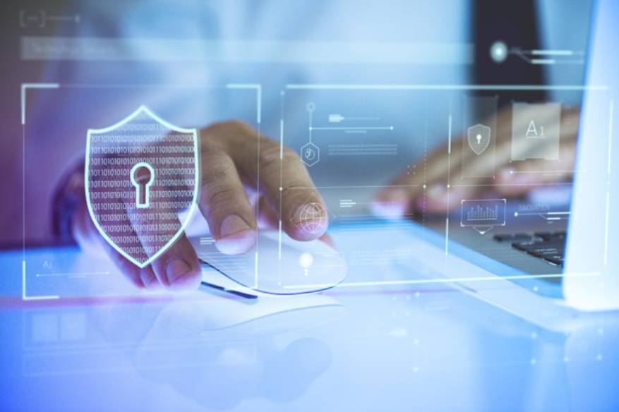 Data Breaches in Healthcare Comes From Within