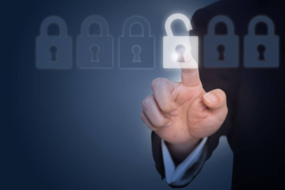 Definition and Importance of an Information Security Analyst