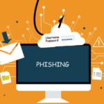 Detecting and Defending Against Phishing Attacks