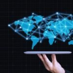 Digital Transformation and Implementation of Information Security