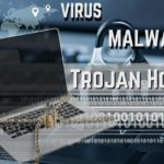 Dr. Web Warning Beware Of Trojanized CounterStrike 1.6 Servers