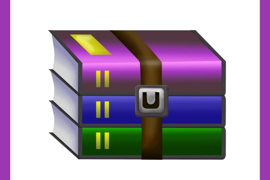 Due To Disabled Auto-Update Old WinRar Bug Caused Trouble For Users
