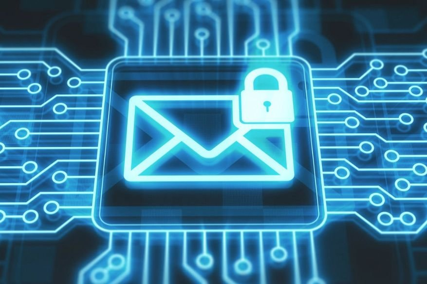 Email Remains The Biggest Vulnerability