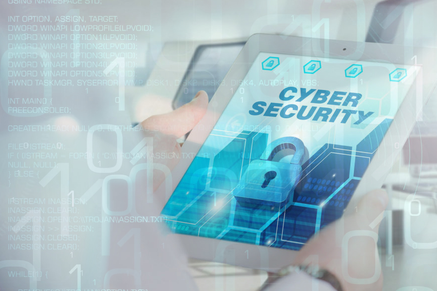 Emerging Cybersecurity Threats Affecting Online Retailers