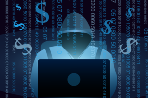 Endpoint Detection and Response, The Emerging Technology